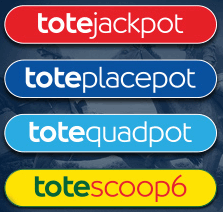 totepool 1
