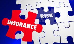 asuransi dan risiko