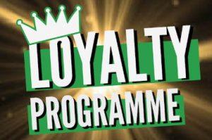 quinnbet loyalty program