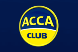 acca club from william hill