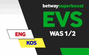 betway super boost