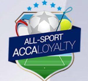 boylesports all sports acca loyalty