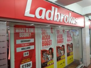 ladbrokes about 400px