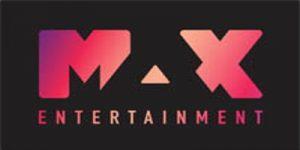 MaxEnt Logo