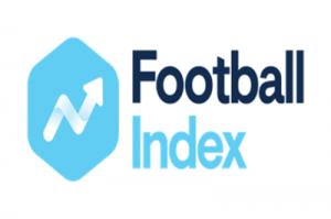 football index logo