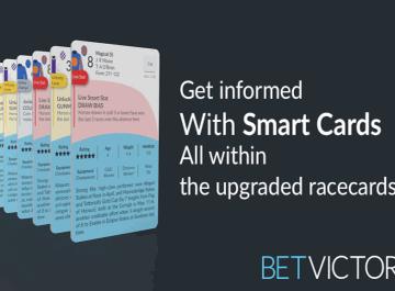 betvictor smart card