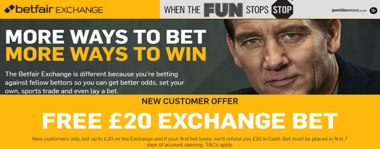 Sports betting new account offers 0xc3 binary options