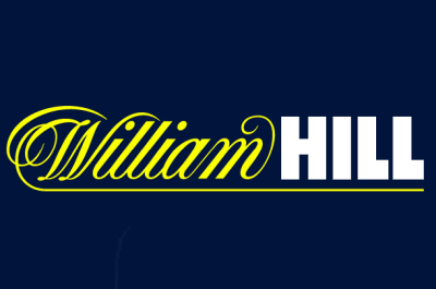 willim hill