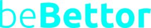 beBettor Logo