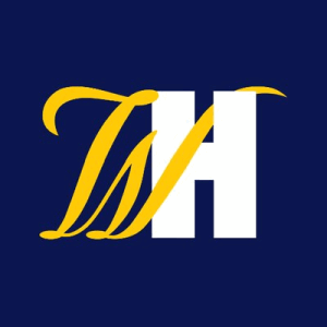 William hill america logo