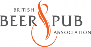 British Beer and Pub Association Logo