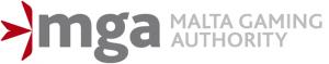 malta gaming authority logo