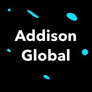Addison Global logo