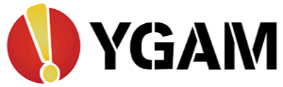 YGAM Logo