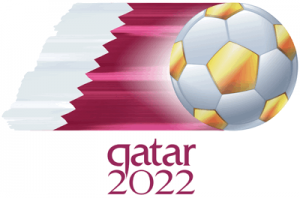 world cup qatar 2022