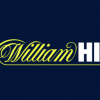 william hill part owned by betfred