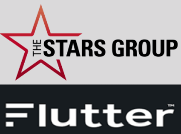 stats group flutter merger
