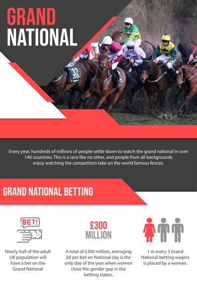 grand national inforgraphic preview