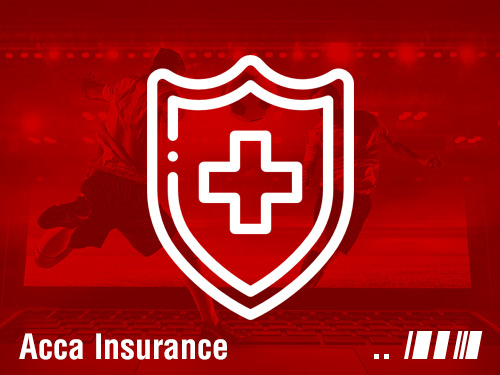 acca insurance