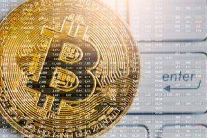 kunci masuk komputer nomor bitcoin