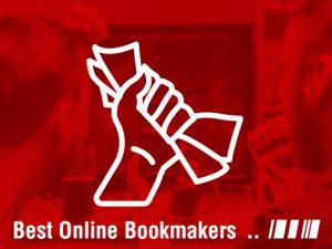 best online bookmakers