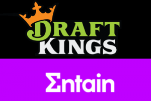 draftkings entain